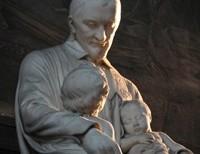The Legacy Of Saint Vincent de Paul