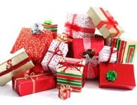 Mom Shop Hop--A Christmas Shopping Guide