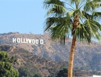 Hollywood and the Beasts of Revelation