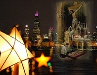 Restoring the Sacredness of Simbang Gabi in Chicagoland Area