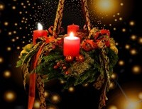 On the True Spirit of Advent