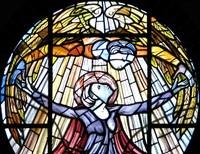 ACTUAL GRACE -- TO SERVE GOD!