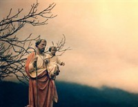 An introduction to the Most Chaste Heart of St. Joseph