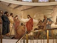 Purpose of Life: The Catholic Gospel