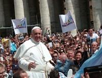 New Evangelization of the Catholic Church