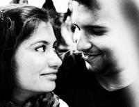 Love Me with a Gaze  - Original Version in Spanish- Amáme con la Mirada