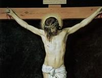 Three Ways to Carry A Cross