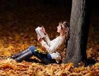 Spiritual Reading for a Balanced Life
