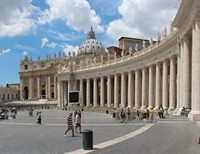 Mass Attendance is Down...Poper Catechesis is Part of the Solution...