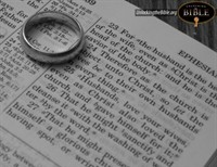The Letter to the Ephesians, Faith, and Marriage