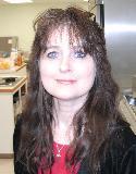 Michelle Watkins