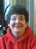 Kathy Wilmes