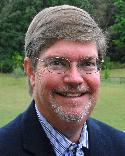 Steven R. Hemler