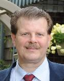 Tim Fromann