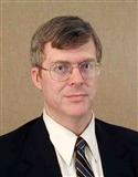Michael D. Greaney