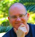 George Calleja