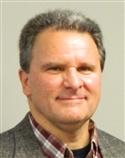 Michael J. McCormick
