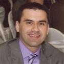Tony Crescio