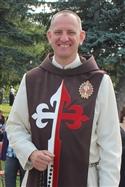 Br. Gustavo Kralj, EP