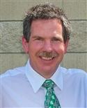 Ken Litchfield