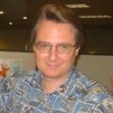 David R. Myers