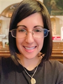 Christina M. Sorrentino